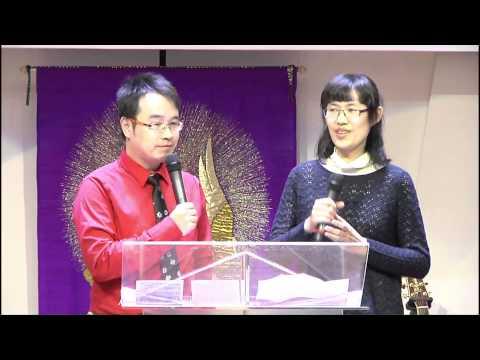 20151206繼彥慈光夫婦見證